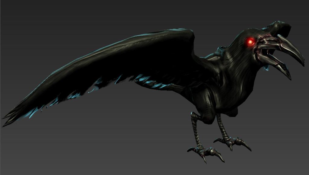 crow_04