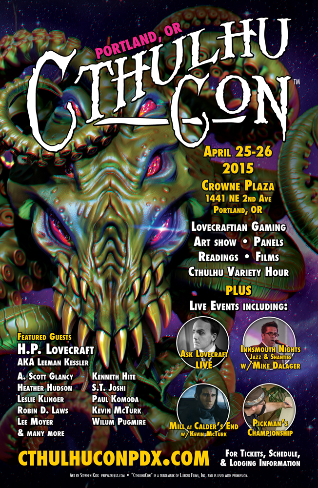 cthulhucon_poster