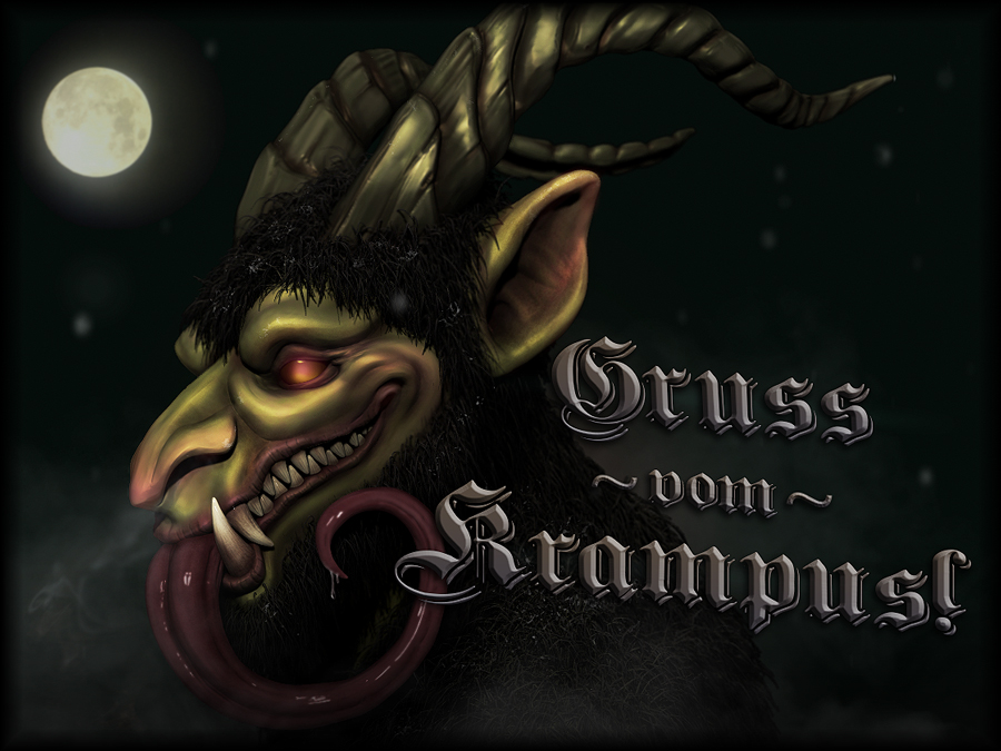 kick_krampus