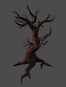 tree_wip_02