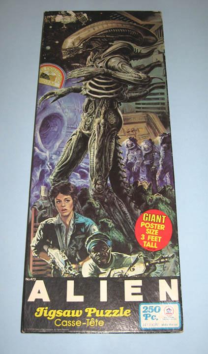 alien_puzzle_box